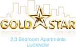 Official Gold Star Logo